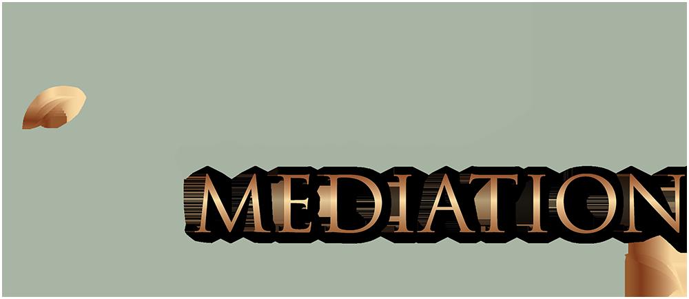Advanced Mediation Logo 1000 wide